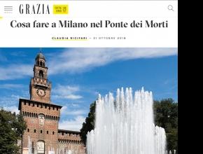 www.grazia.it