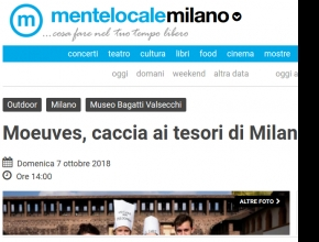 Mentelocale.it