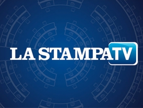 www.lastampa.it TV - Intrappola.TO, il trailer del gioco che spopola