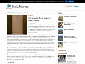 www-italyjournal-it-intrappola-to-il-gioco-in-una-stanza