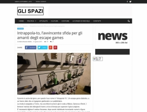 glispazi-it-intrappola-to-lavvincente-sfida-per-gli-amanti