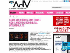 advertiser-it-senza-via-duscita-con-itrap-e